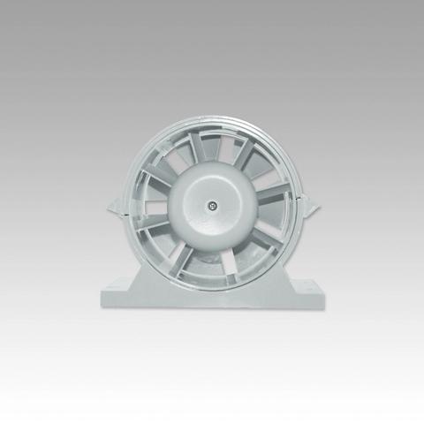 Эра PRO 4 D 100 Канальный вентилятор