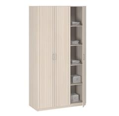 шкаф 3-х  дверный  8.03