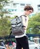 Рюкзак  ARCTIC HUNTER B00151 Серый