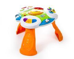 Kiddieland Интерактивный стол