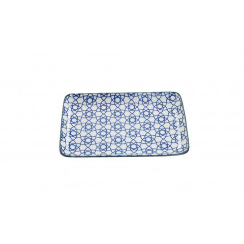 Тарелки Тарелка Tokyo Design Studio Nippon Blue 7084 tarelka-tokyo-design-studio-nippon-blue-7084-yaponiya-niderlandy.jpg
