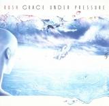 Rush / Grace Under Pressure (CD)