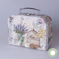 Коробка подарочная 2854467 L
