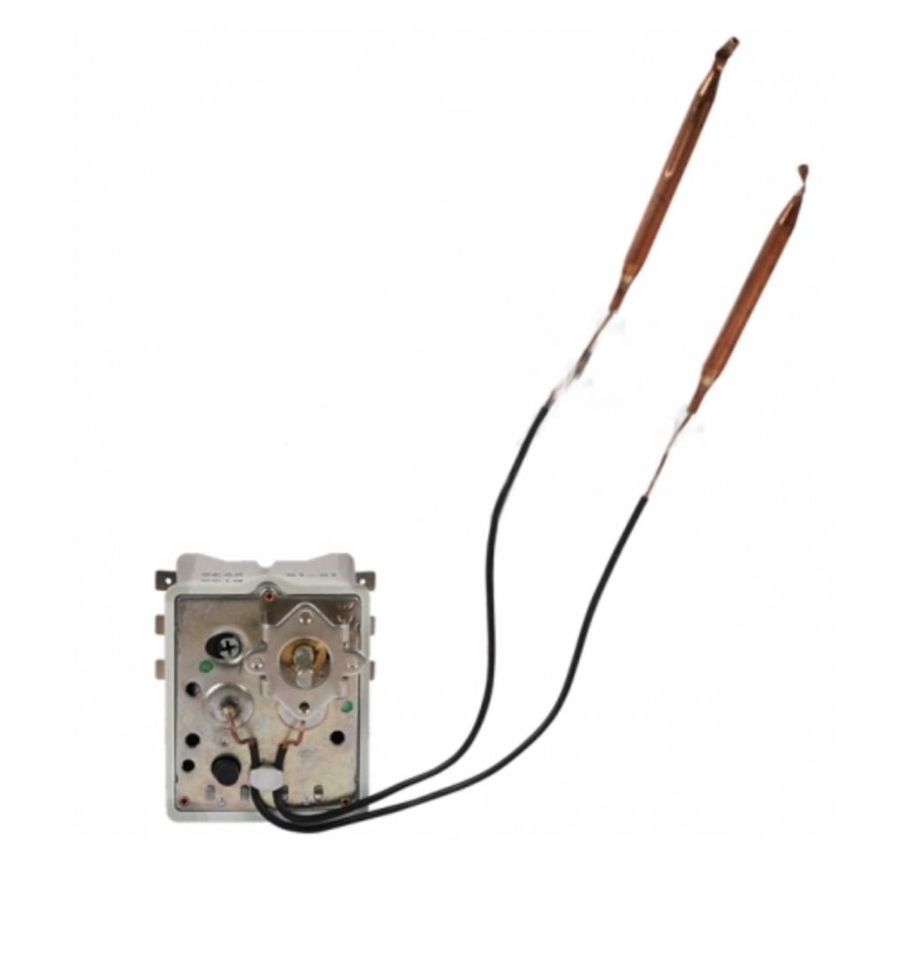 Запчасти: Термостат для электрических печей для сауны SAWO HP31-006 запчасти