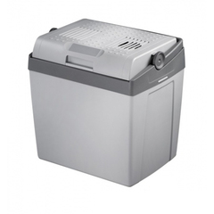Термоэлектрический автохолодильник Dometic Waeco CoolFun SC26DC с USB (25л.) 12В