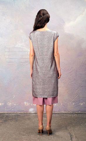 Платье З337-164