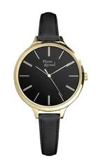 Женские часы Pierre Ricaud P22002.1214Q