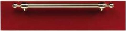 Подогреватель посуды ILVE 615SCWD/A (античный белый)