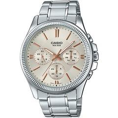 Наручные часы CASIO MTP-1375D-7A2VDF