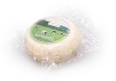 Сыр качотта бьянка