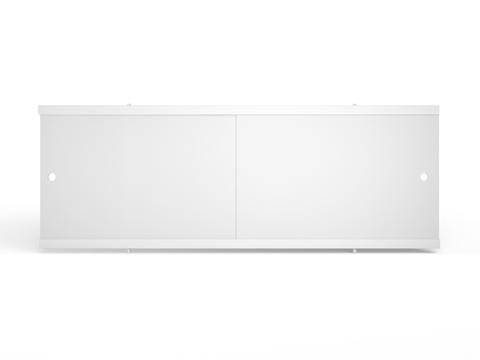 Панель для акриловых ванн TYPE 2 150