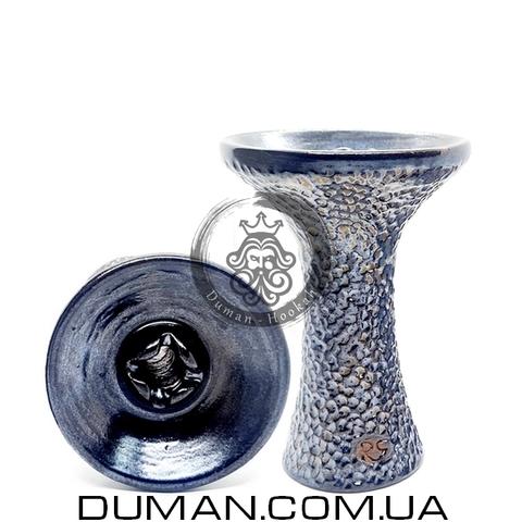 Чаша RS Bowls GF (Golf)  Metallic