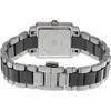 Купить Женские часы Tissot T-Trend T064.310.22.056.00 по доступной цене