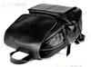 Рюкзак женский PYATO K-1988 Черный