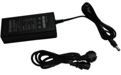 Сетевой адаптер SMPS 12V 5A PS-10 [EU-220V]