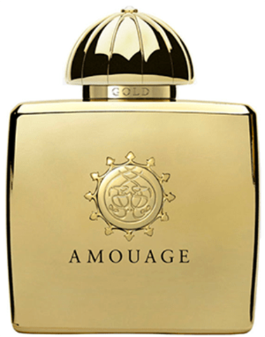 Amouage Gold Woman