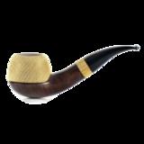 Курительная трубка Vauen Oak - OK 137