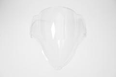 Ветровое стекло для мотоцикла Suzuki GSX-R1300 99-07 DoubleBubble Прозрачное