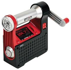 Радиоприемник Eton AXIS