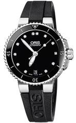Наручные часы Oris 01 733 7652 4194RS
