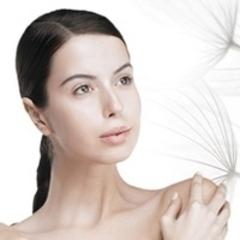 Super Oxygen – Skin Fitness для лица с чувствительной кожей. Beaubelle.