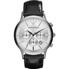 Мужские наручные fashion часы Armani AR2432