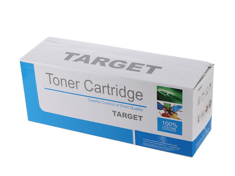 Картридж Target TR-CB436A (36A) для принтеров HP LJ P1505/ 1120/ 1522, 2k