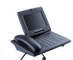 Grandstream GXV3005 - IP видеотелефон