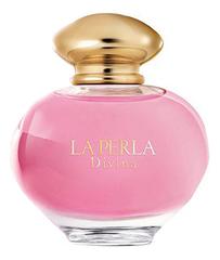 La Perla Divina Eau de Parfum