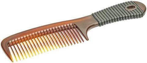 Расчёска 20,5 см Titania