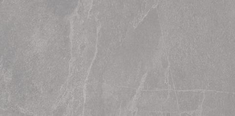 Керамогранит Slate GREY 450х900х20