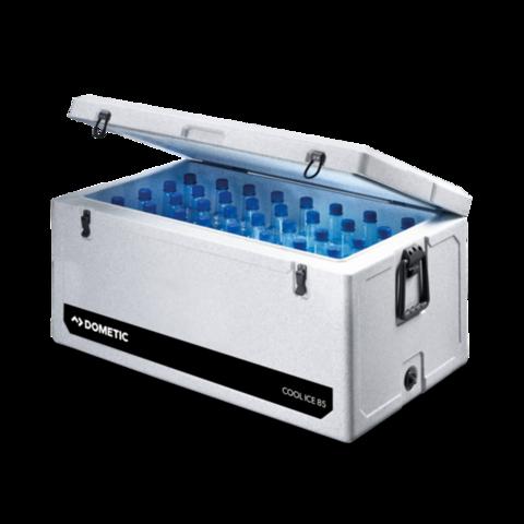 Изотермический контейнер (термобокс) Dometic Cool-Ice CI-85 (термоконтейнер, 87 л.)