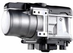 Жидкостный предпусковой подогреватель Thermo Pro 50 (дизель)