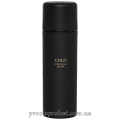 Gold Professional Haircare Gold Curl Cream - Крем для завитков