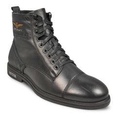 Ботинки #71115 CATUNLTD