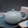 Чайник Си Ши, керамика Жу Яо, 180 мл