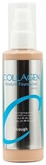 Увлажняющий тональный крем с коллагеном Collagen Moisture Foundation SPF15 100мл
