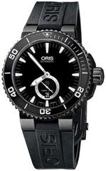 Наручные часы Oris 01 739 7674 7754RS