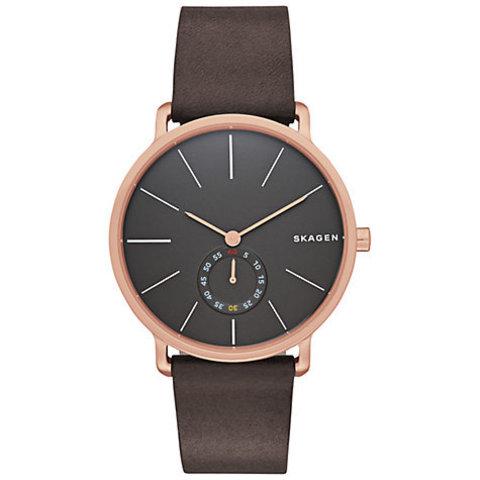 Купить Наручные часы Skagen SKW6213 по доступной цене