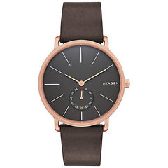 Наручные часы Skagen SKW6213