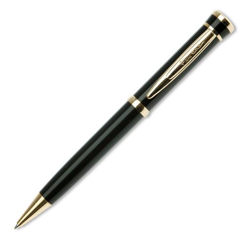 Шариковая ручка Pierre Cardin, GAMME, упаковка M