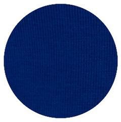 Термокомбинезон ManyMonths, Синий  (шерсть мериноса 100%)