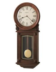 Часы настенные Howard Miller 625-290 Isabel