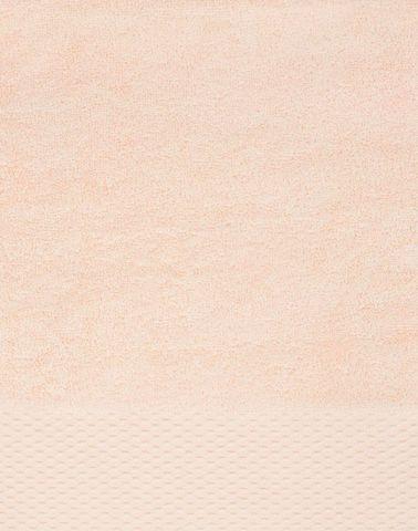 Полотенце 30x50 Devilla Joy лососевое