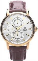 мужские часы Royal London 41040-03