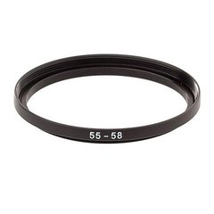 Переходное повышающее кольцо Step-Up Fujimi FRSU-6772 67mm - 72mm
