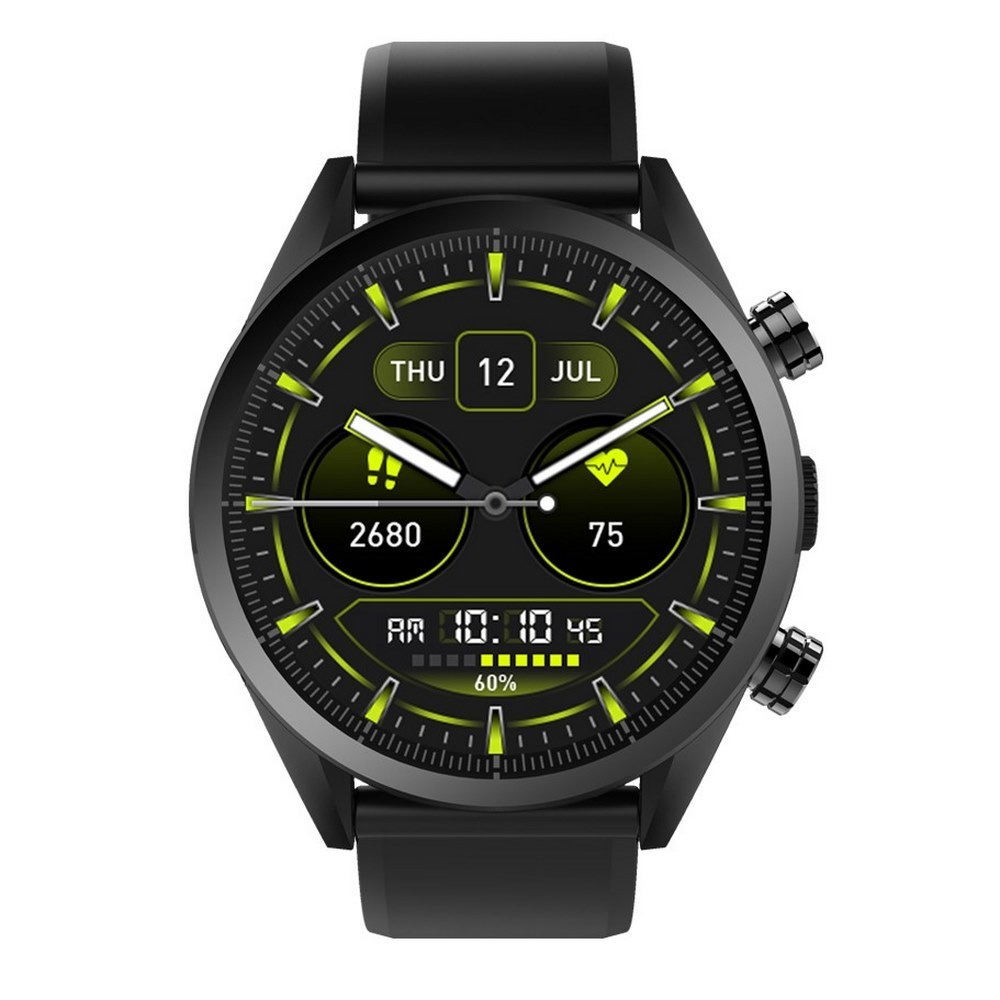 Каталог Часы Smart Watch KingWear KC08 Amoled Ceramic smartwatch_kc08_01.jpg