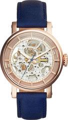 Женские часы Fossil ME3086