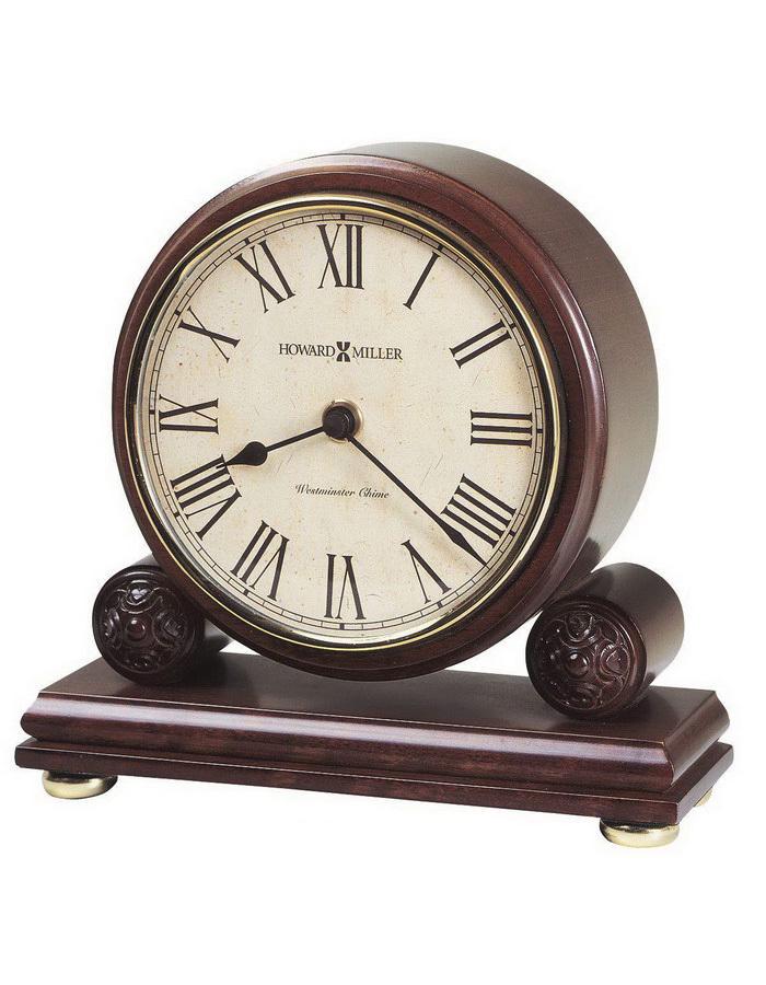Часы настольные Howard Miller 635-123 Redford