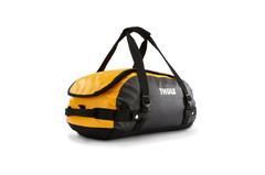 Туристическая сумка-баул Thule Chasm XS, 27 л